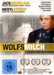 Wolfsmilch (1987)