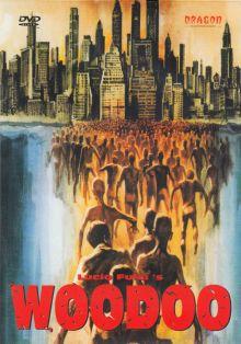 Woodoo - Die Schreckensinsel der Zombies (1979) [FSK 18]