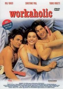 Workaholic (1996)