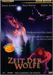 Zeit der Wölfe (1984)
