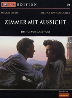 Zimmer mit Aussicht (1986)