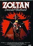 Zoltan - Dracula's Bluthund (Uncut) (1978) [FSK 18]