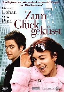 Zum Glück geküsst (2006)