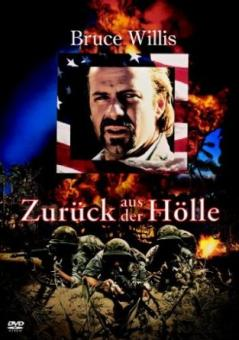 Zurück aus der Hölle (1989)