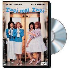 Zwei mal Zwei (1988)