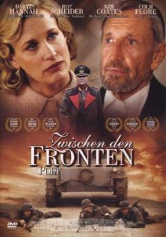 Zwischen den Fronten - The Poet (2007)