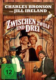 Zwischen Zwölf und Drei (1976)
