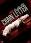 Chain Letter (Uncut Limited Mediabook, Blu-ray + DVD, Limitiert auf 1000 Stück) (2009) [FSK 18] [Blu-ray]