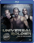 Universal Soldier - Day of Reckoning (Uncut) (2012) [FSK 18] [Blu-ray]