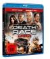 Death Race: Inferno (2012) [FSK 18] [Blu-ray]