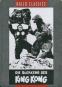 Die Rückkehr des King Kong (2DVDs, Metalpak) (1962)