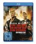Stirb langsam - Ein guter Tag zum Sterben (Extended Cut) (2013) [Blu-ray]