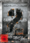The Expendables 2 - Back for War (Limited Special Uncut Edition) (Steelbook) (2012) [FSK 18] [Blu-ray]