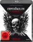 The Expendables (Extended Director's Cut + Kinofassung) (2010) [FSK 18] [Blu-ray]