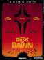 From Dusk Till Dawn (2 Discs Limited Uncut Mediabook, Blu-ray+DVD) (1996) [FSK 18] [Blu-ray]