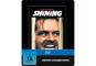 Shining (Steelbook) (1980) [Blu-ray]