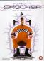 Shocker (Uncut) (1989) [UK Import mit dt. Ton]