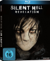 Silent Hill: Revelation (2012) [Blu-ray]