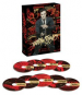 Tarantino XX - 20 Years of Filmmaking (9 DVDs) [FSK 18]