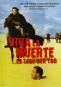 Viva la muerte - Es lebe der Tod (1970) [FSK 18]