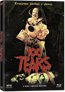 100 Tears Uncut