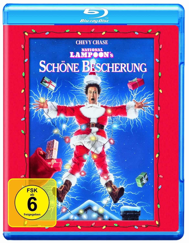 Schöne Bescherung Ganzer Film Deutsch 1989