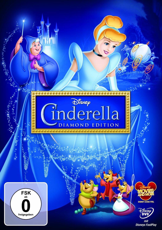 Walt Disney Filme Online Sehen