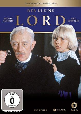 Sendezeiten Der Kleine Lord