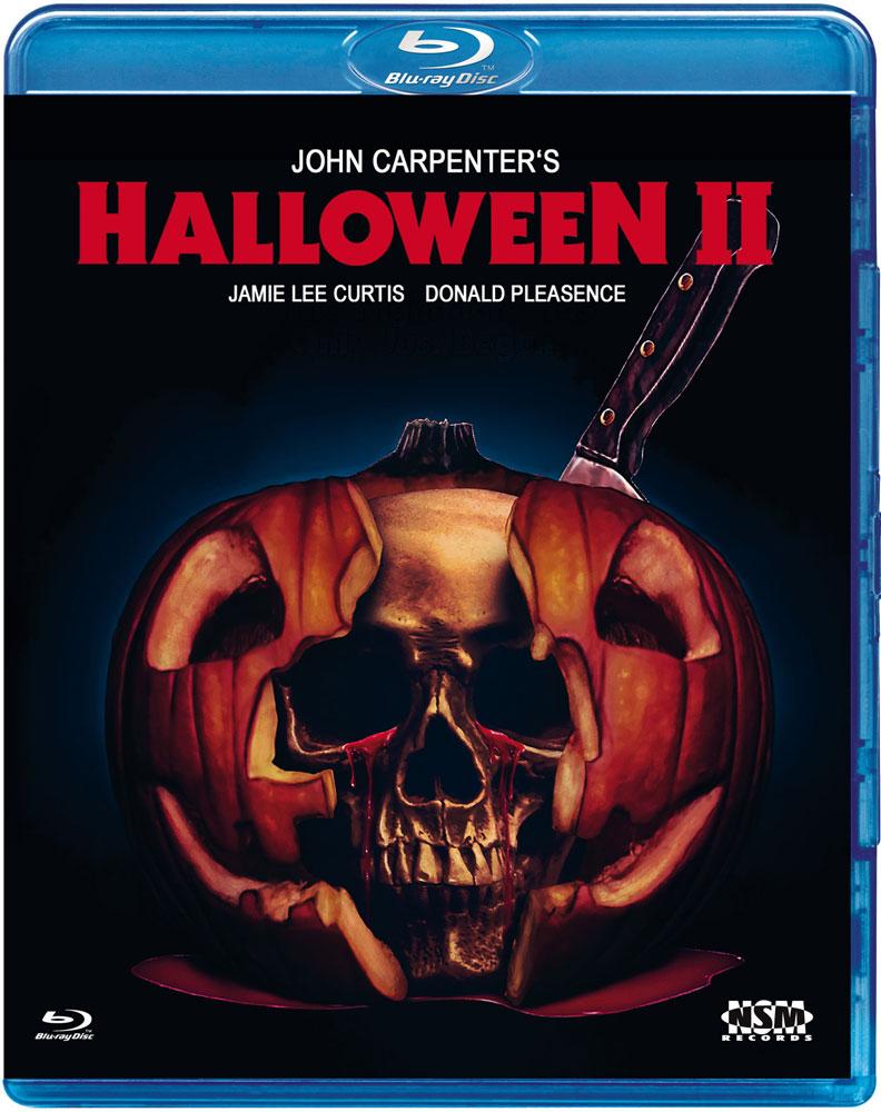 Halloween 2 1981 Uncut