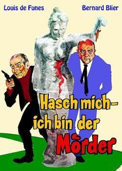 Hasch Mich Ich Bin Der Mörder Ganzer Film