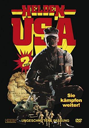 Kriegsfilme Ab 18