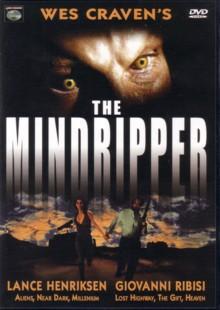 mind ripper 1995 full movie