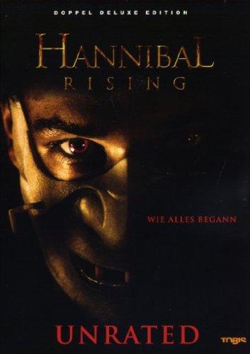 Hannibal Fsk